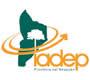 Logo Iadep - 90x80