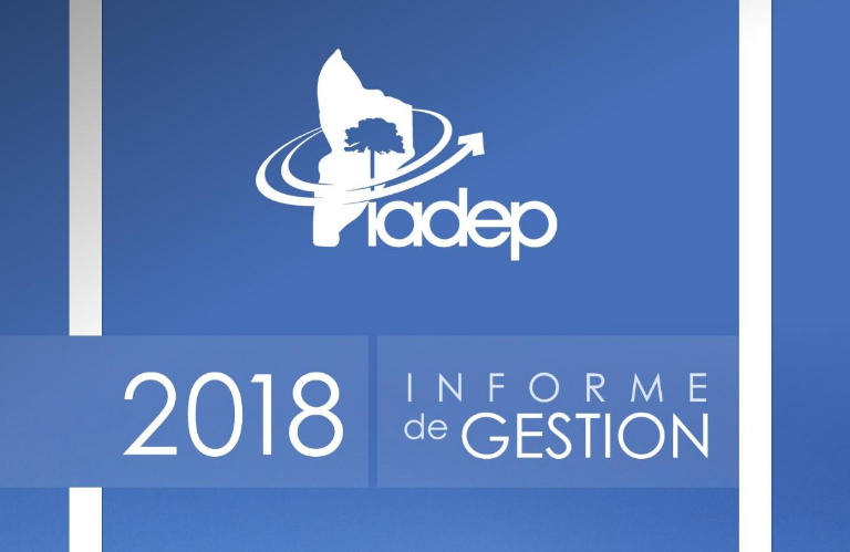 Screenshot_2019-05-31-Informe-Gestión-2018-pdf