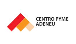 centroPyme