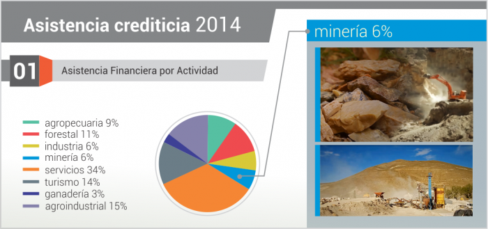 informe-2014-4