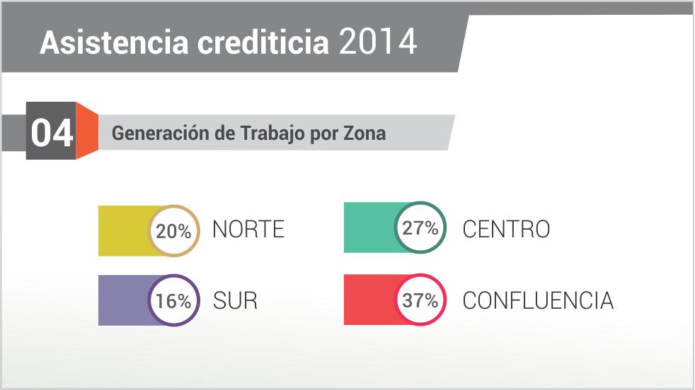 informe-2014-8
