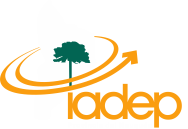 IADEP