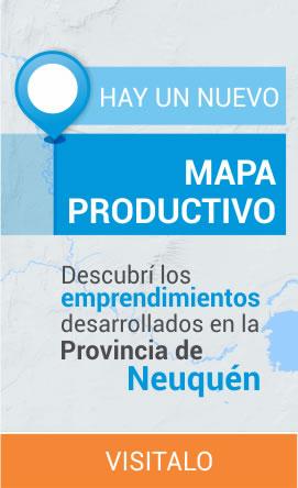 mapa-productivo